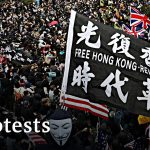 Hong Kong: Is China moving towards the protesters demands?   DW News