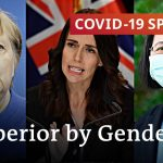 Corona crisis: Is female leadership superior? | COVID-19 Special
