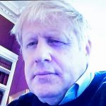 Boris Johnson will remain in hospital 'as long as necessary' after being admitted for 'persistent symptoms of coronavirus'
