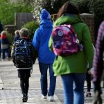 UK says some children have died from syndrome linked to COVID-19