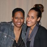 Detroit health care worker dies after being denied coronavirus test 4 times, daughter says