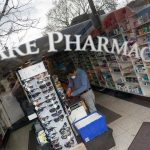 US pharmacists can now test for coronavirus. They could do more if government allowed it