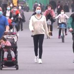 Wuhan ended its 76-day coronavirus lockdown last week — here's how Wuhan residents are reacting