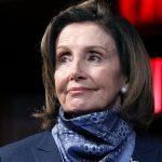 Pelosi shelves plan for House proxy voting amid coronavirus