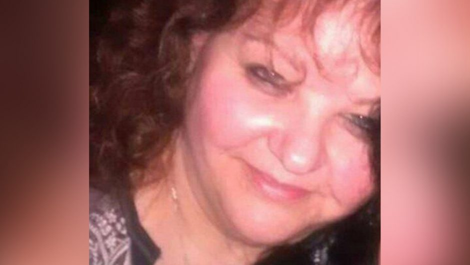Massachusetts nurse who warned about coronavirus dies after becoming infected