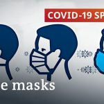 Everything you need to know about face masks   COVID-19 Special