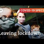 How to relax lockdowns without risking a second wave | COVID-19 Special