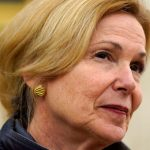 Birx said 'there is nothing from the CDC that I can trust' in a White House coronavirus task force meeting