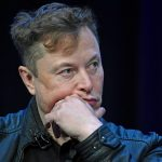 Elon Musk keeps attacking lockdowns and US coronavirus death counts. His arguments ignore a dangerous reality.