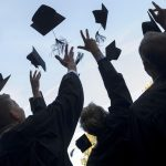 High school seniors are changing their college plans because of coronavirus