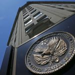 VA has given hydroxychloroquine to 1,300 vets with COVID-19 amid troubling studies