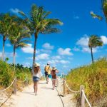 Weighing whether to travel this summer during the coronavirus pandemic? What to consider