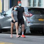 Healthy people should wear masks only if caring for coronavirus patients, WHO says
