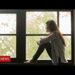 Lockdown eased for adults living alone and single parents – BBC News
