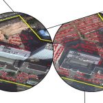 Satellite images of packed Wuhan hospitals suggest coronavirus outbreak began earlier than thought