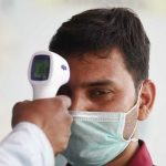 Five key questions about India's rising Covid-19 infections