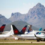 Three people who traveled on recent Delta flight have tested positive for COVID-19