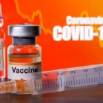 'At war time speed', China leads COVID-19 vaccine race