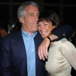 Ghislaine Maxwell requests bail due to 'significant' coronavirus risk