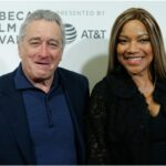 Robert De Niro's lawyer says the actor's finances have been ruined by the coronavirus