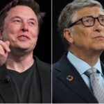 Bill Gates calls Elon Musk's comments on COVID-19 'outrageous'