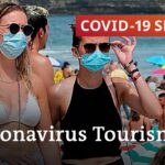 How to restart tourism during a pandemic? | COVID-19 Special