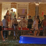 Are college COVID-19 cases the fault of campuses full of reckless partiers? Experts, students say no.
