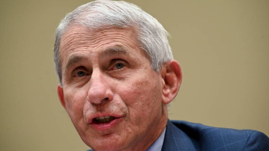 Fauci 'seriously doubts' Russia's COVID-19 vaccine is proven safe. What do others say?