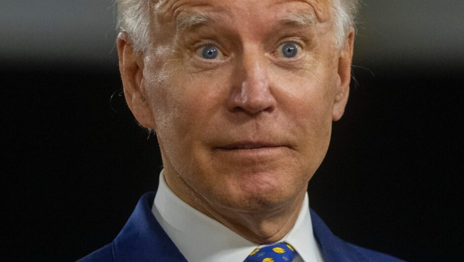 What Joe Biden should do on his first day in office to stop the coronavirus, if he is elected