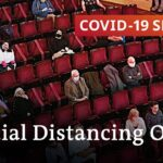 Coronavirus and the future of live events   COVID-19 Special