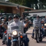 Missouri motorcycle rally with 125K bikers sparks fears of COVID-19 spread