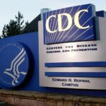 U.S. CDC tells states to prep for COVID-19 vaccine distribution as soon as late October
