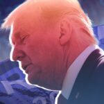 Did Trump's COVID-19 diagnosis end his hopes for reelection?
