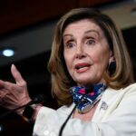 U.S. House passes Democratic COVID-19 aid plan after bipartisan deal proves elusive