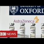 Oxford vaccine up to 90% effective and costs just £3 per dose – BBC News
