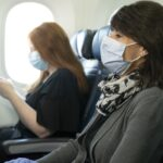 5 major airlines are rolling out shared digital health passes to prove negative COVID-19 tests. They hope it's a step towards recovery for an industry set to lose $157 billion.