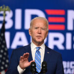 GOP 'fear' of Trump may be why COVID-19 talks failed: Biden