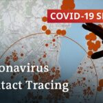 How important is contact tracing in the fight against coronavirus? | COVID19-Special