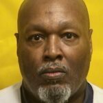 An Ohio inmate who survived a botched execution attempt has died in prison, and officials believe COVID-19 is to blame