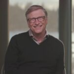What Bill Gates Thinks About the State of the Fight Against COVID-19