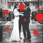 Sorry, a COVID-19 vaccine doesn't mean you can have a big summer wedding in 2021