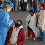 As vaccine rollout nears, many concerns raised in Latin America, hard hit by COVID-19