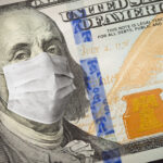 The NYC billionaires who got richer amid COVID-19 pandemic
