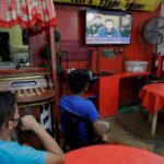 Rodrigo Duterte Is Using One of the World's Longest COVID-19 Lockdowns to Strengthen His Grip on the Philippines