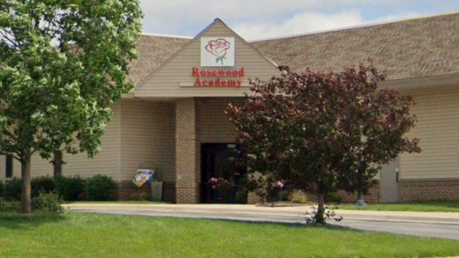 UK variant behind 20 percent of COVID-19 cases at Nebraska daycare following outbreak