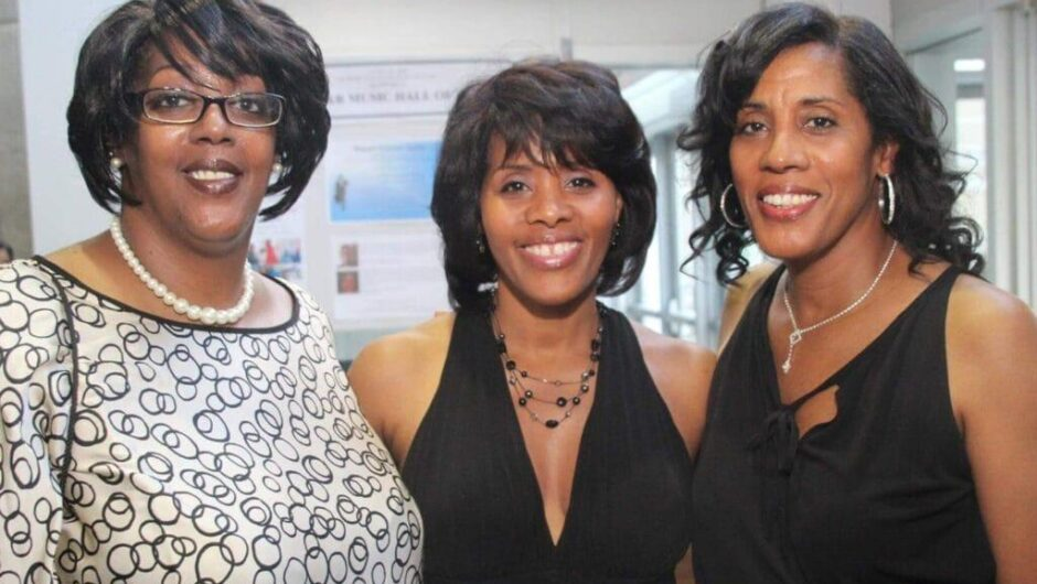 Nedra Ruffin, daughter of the Temptations' David Ruffin, dies from COVID-19